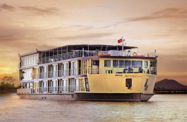 RV-Mekong-Prestige-Cruise-view