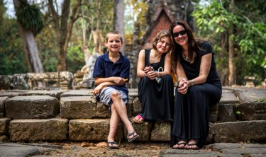 cambodia-vietnam-Family-holiday